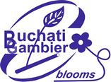 Buchati Gambier Blooms