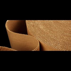 SFK cardboards