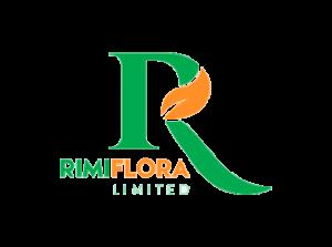 RimiFlora