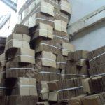 Carton Dividers